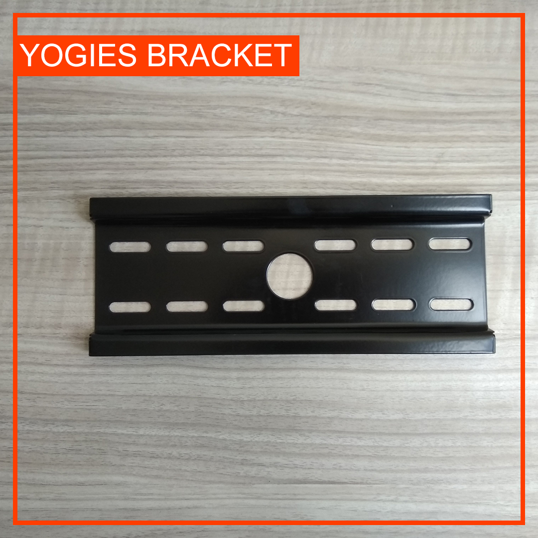 Bracket TV Wall S - 3
